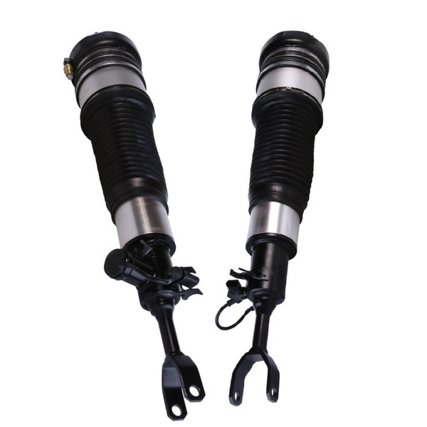 [Front set] 2 Air Struts - Part # KASAS3818PR