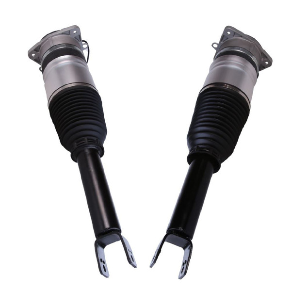 [Rear set] 2 Air Struts - Part # KASAS3970PR