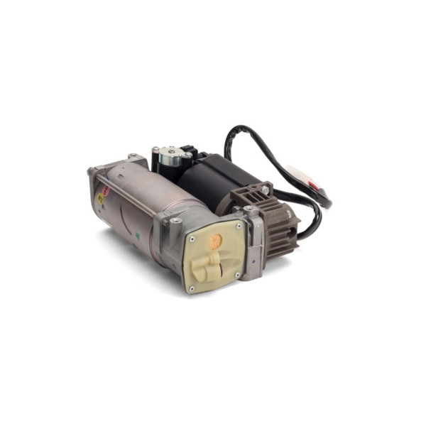 One Suspension Air Compressor - Part # KASP3464