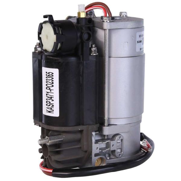 Suspension Air Compressor - Part # KASP3471