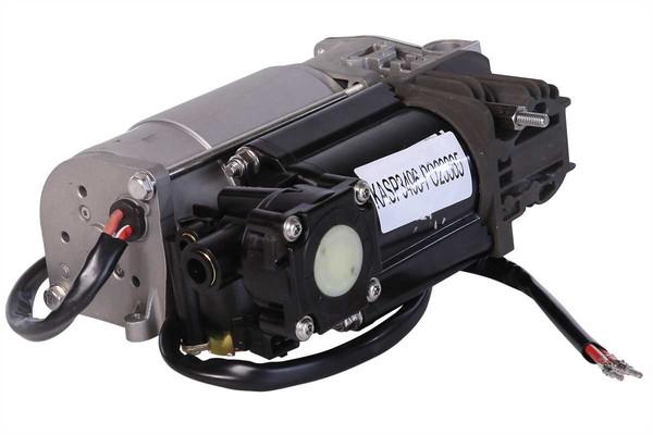 Suspension Air Compressor - Part # KASP3496