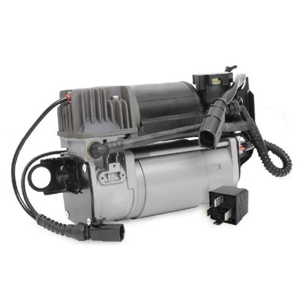 Suspension Air Compressor - Part # KASP3498