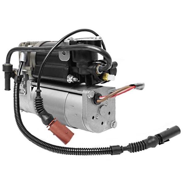 Suspension Air Compressor - Part # KASP3742