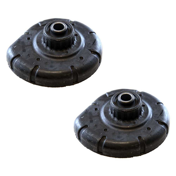 [Front Set] 2 Strut Mounts - Part # KM10039710PR