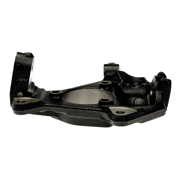 Front Bare Steering Knuckle Pair - Part # KN798072PR