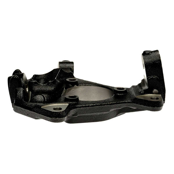 Front Passenger Right Bare Steering Knuckle - Part # KN798072