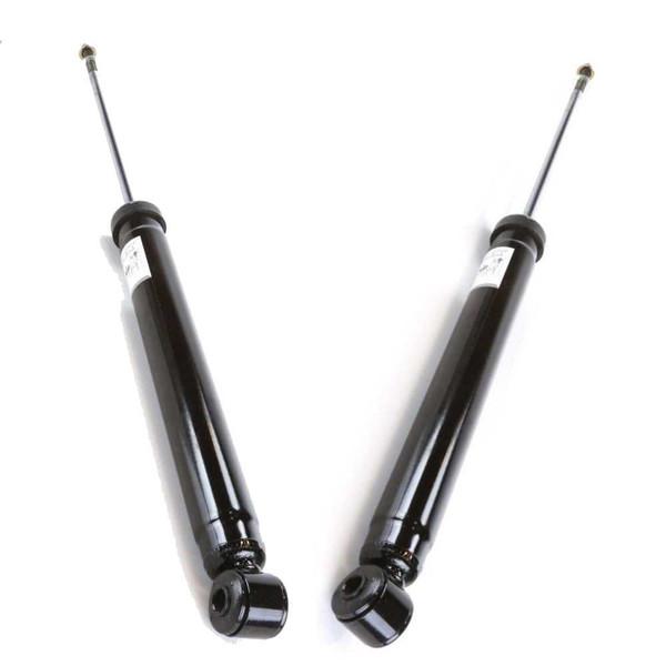 Rear Shock Absorber Pair - Part # KS15990PR