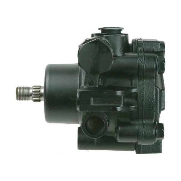 Power Steering Pump - Part # PSP315409