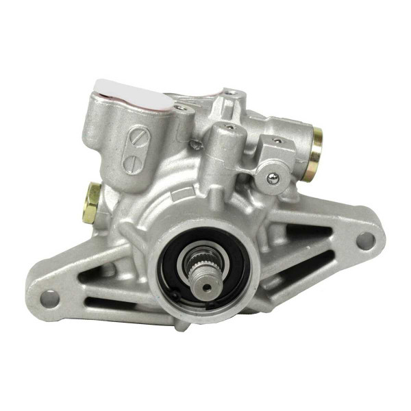Power Steering Pump 1.8L - Part # PSP315458