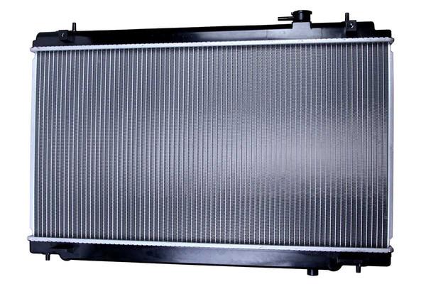 New Radiator - Part # RK1009