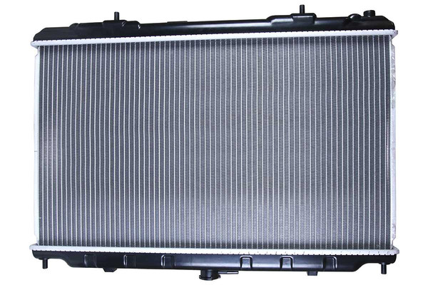 New Radiator - Part # RK1029