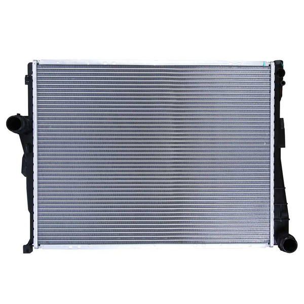New Radiator - Part # RK1036