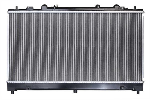New Radiator - Part # RK1042