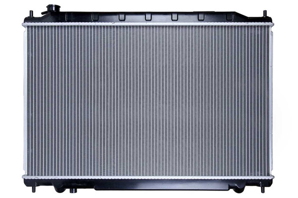 New Radiator - Part # RK1056