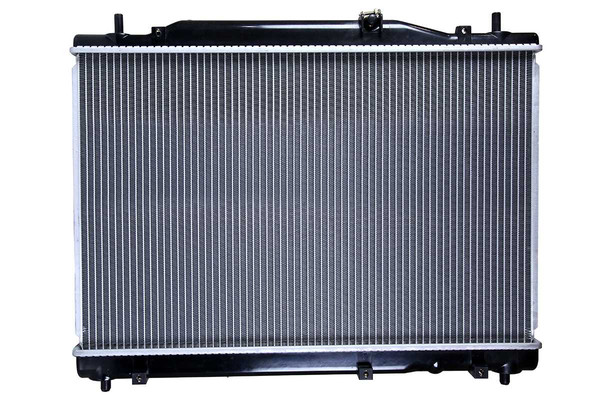 New Radiator - Part # RK1075