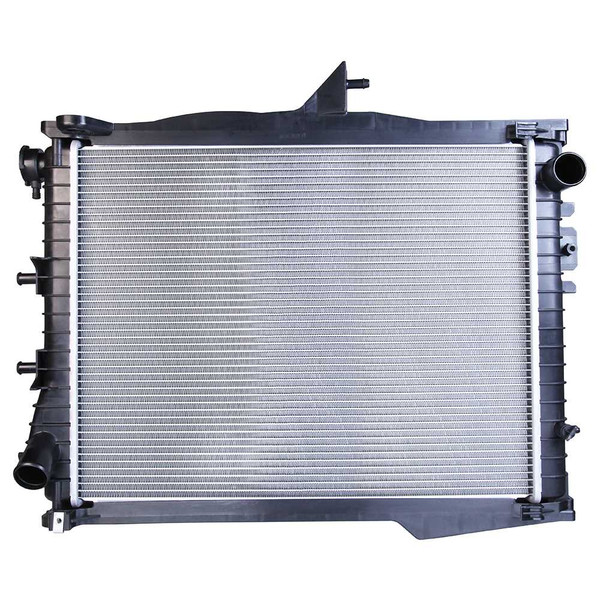 New Radiator - Part # RK1078