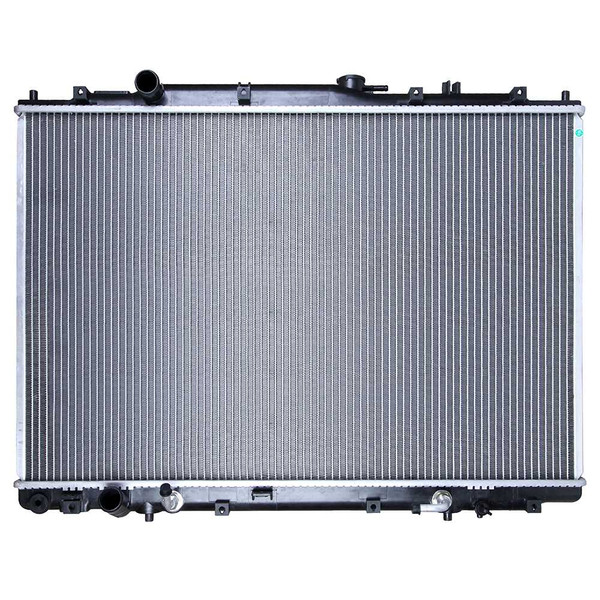 New Radiator - Part # RK1079