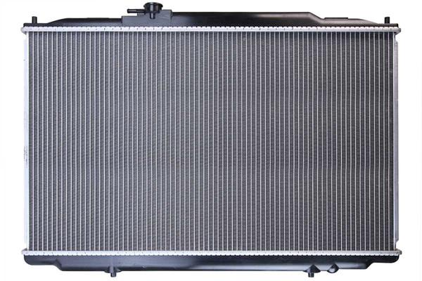 New Radiator - Part # RK1121
