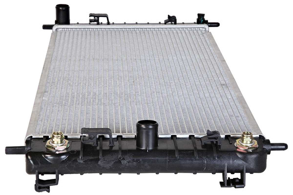 New Radiator - Part # RK1152