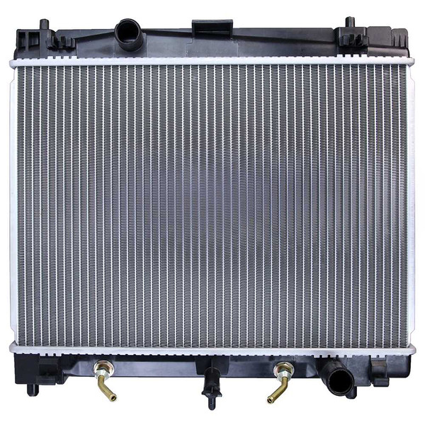 New Radiator - Part # RK1159