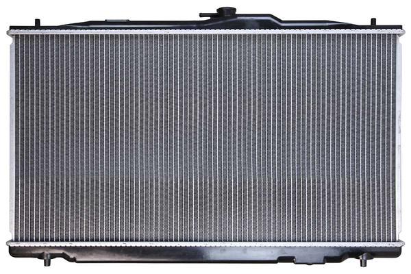 New Radiator - Part # RK1167