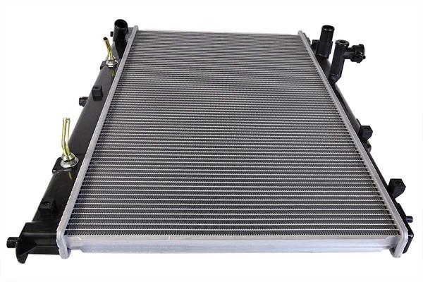 New Aluminum Radiator - Part # RK1169