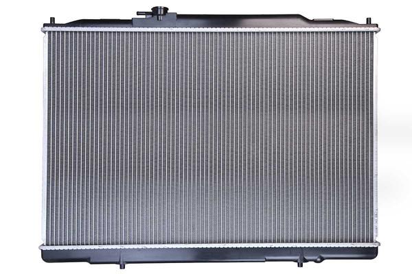 New Radiator - Part # RK1181