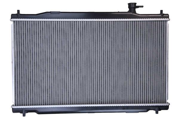 New Radiator - Part # RK1184