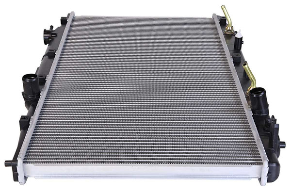 New Radiator - Part # RK1202