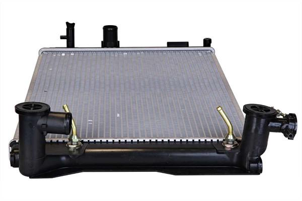 New Radiator - Part # RK1571