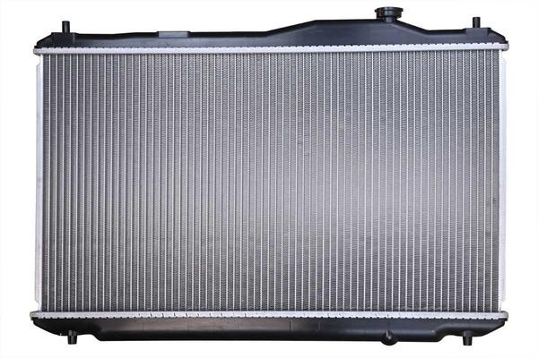 New Radiator - Part # RK1692