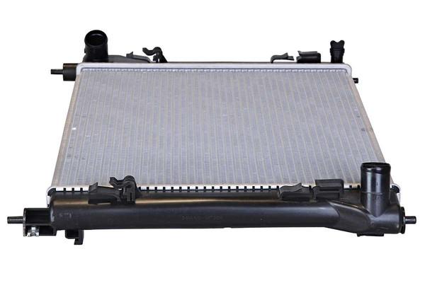 New Radiator - Part # RK1797