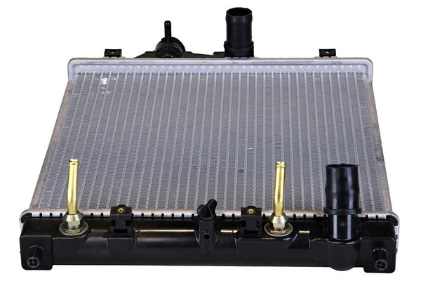 New Radiator - Part # RK513