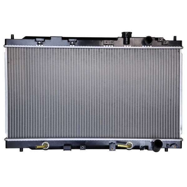 New Radiator - Part # RK669