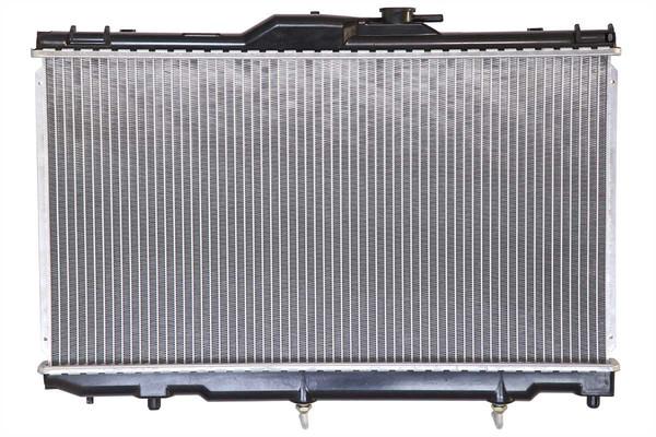 New Radiator - Part # RK816