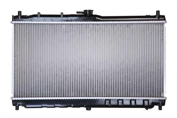New Radiator - Part # RK835