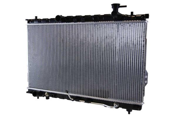 New Radiator - Part # RK915