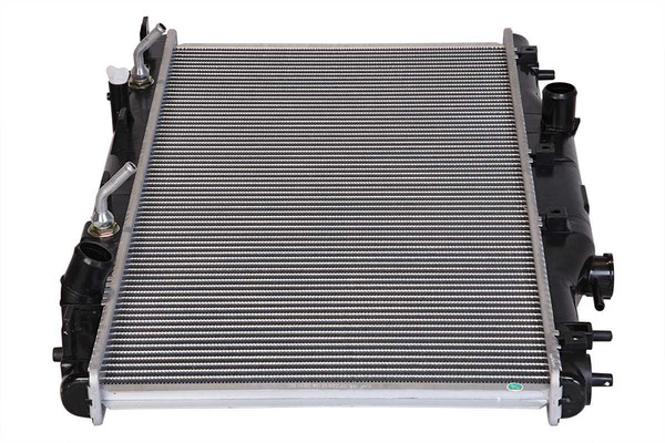 New Radiator - Part # RK927