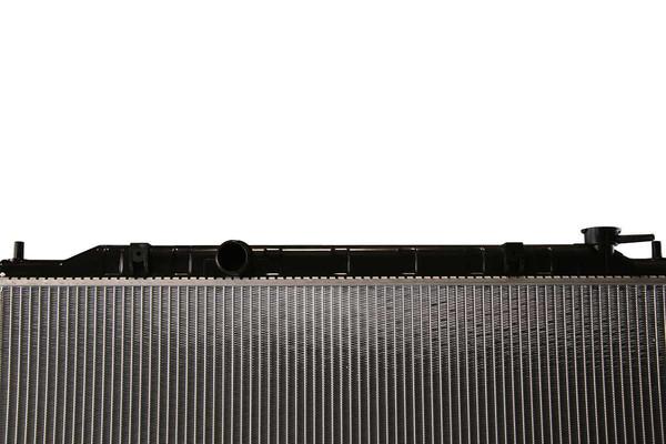 New Radiator - Part # RK929