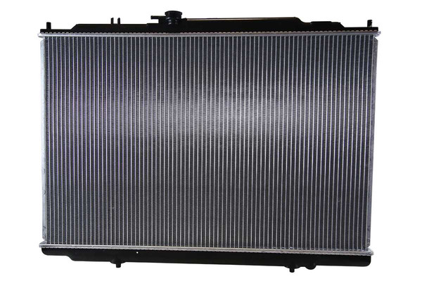 New Radiator - Part # RK931