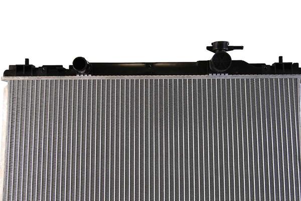 New Radiator - Part # RK944