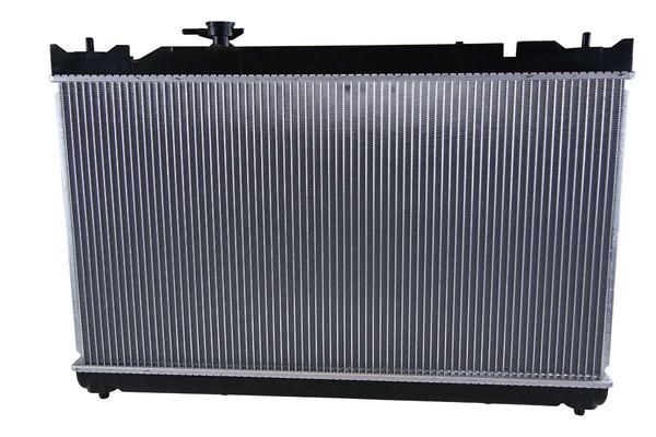 New Radiator - Part # RK945