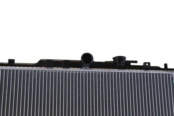 New Radiator - Part # RK946