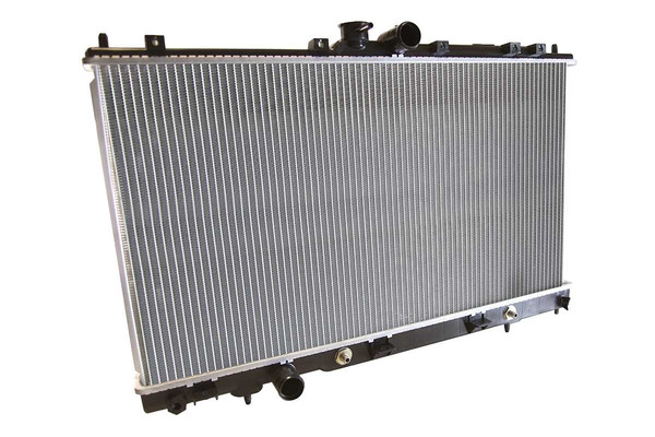 New Radiator - Part # RK951
