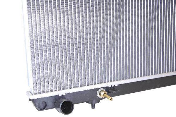 New Radiator - Part # RK960