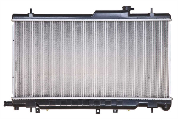 New Radiator - Part # RK962