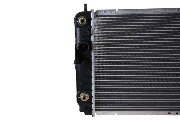 New Radiator - Part # RK978