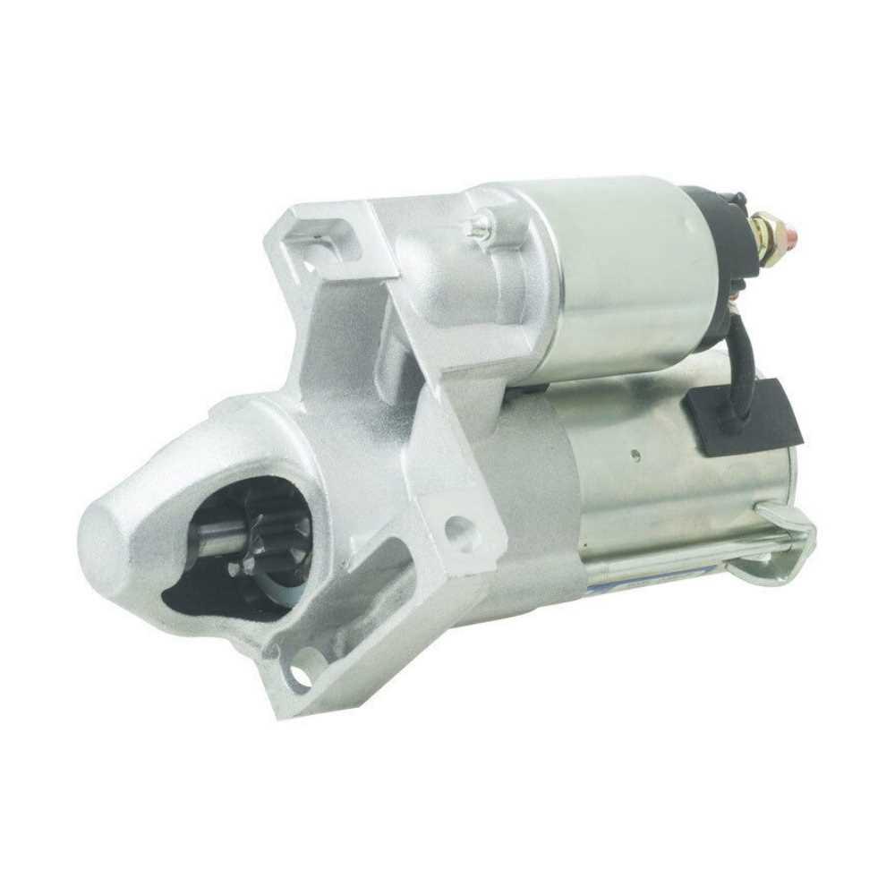 AutoShack S27538 Starter