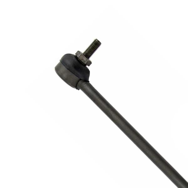 Front Sway Bar 20mm Bar - Part # SBK954