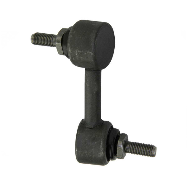 Front Right Stabilizer Bar Link - Part # SBK989